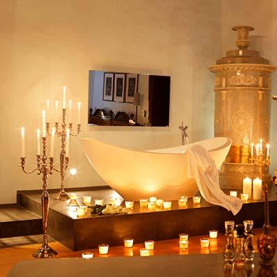 elektro krapf ha furt elektroheizung. Black Bedroom Furniture Sets. Home Design Ideas